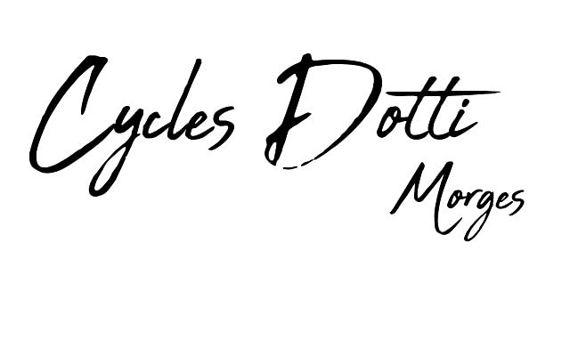 Cycles Dotti SA