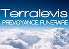 Prévoyance funéraire