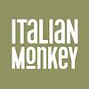 Italian Monkey