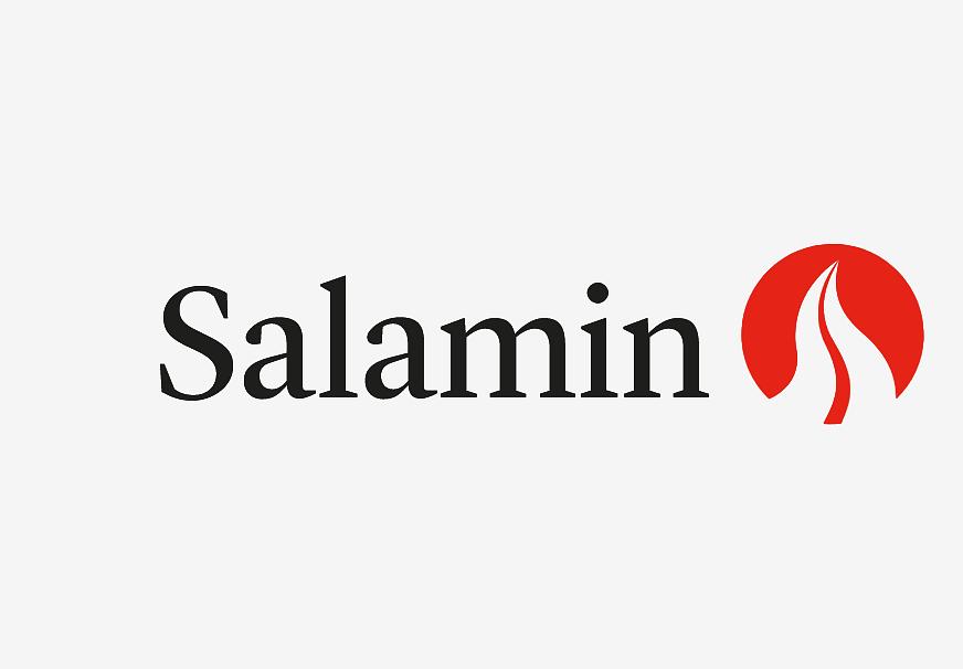 Laboratoire d'analyses Dr Luc Salamin SA