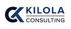 Kilola Consulting GmbH