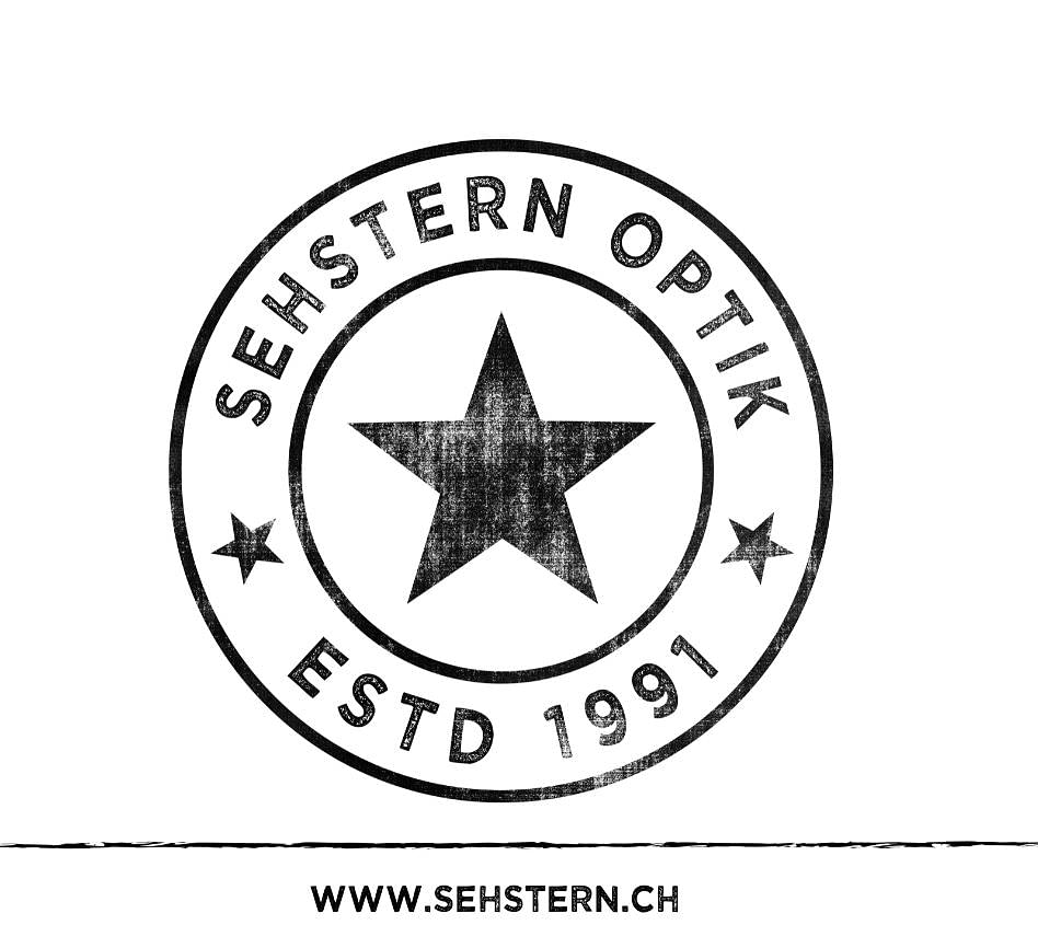 Sehstern Optik GmbH