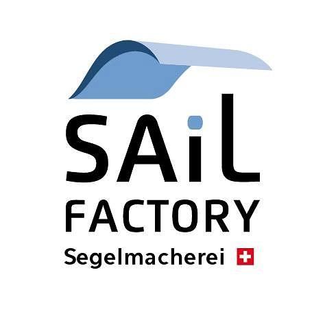 Sail-Factory GmbH