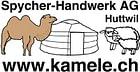 Spycher Handwerk AG