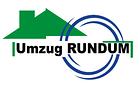 Umzug RUNDUM GmbH