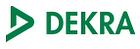 DEKRA Arbeit AG Buchs