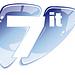 7it GmbH