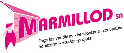 Marmillod SA