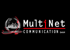 Multinet Communication GmbH