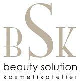 Beauty Solution GmbH