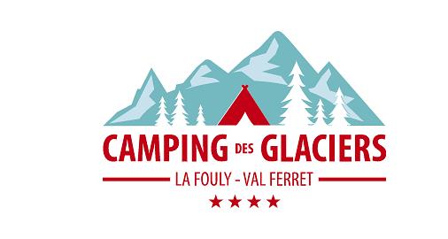 Camping des Glaciers SA