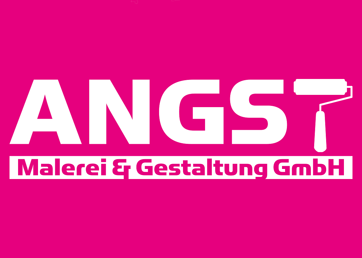ANGST Malerei & Gestaltung GmbH