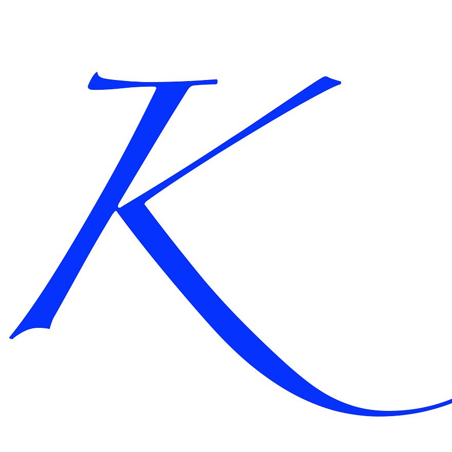 Kleeb Baugeschäft GmbH