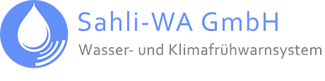 Sahli-WA GmbH