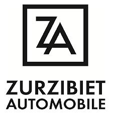 Zurzibiet Automobile GmbH