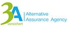 3A Alternative Assurance Agency GmbH