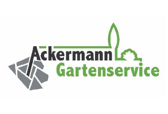 Ackermann Gartenservice GmbH