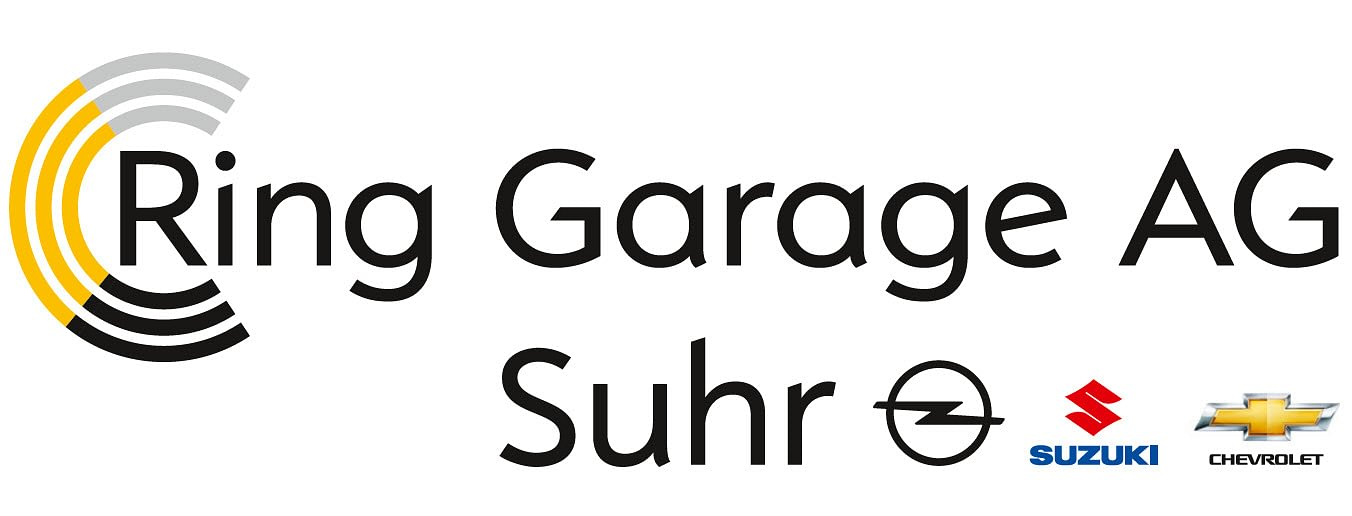 Ring Garage AG Suhr