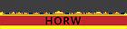Gross Garage Horw AG