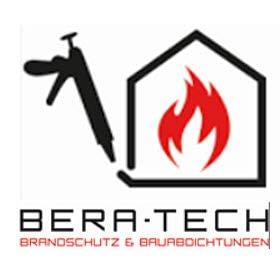 BERA-TECH GmbH