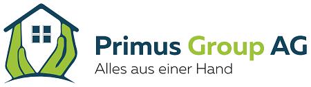 Primus Group AG