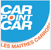 Car-Point Carrosseries SA logo