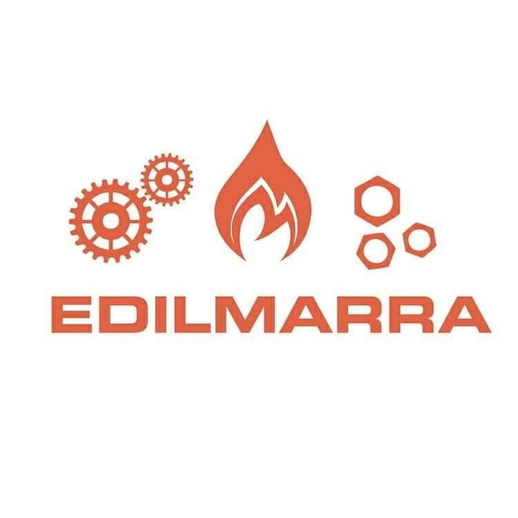 EDILMARRA ALLAGAMENTI di Sergio Marazza