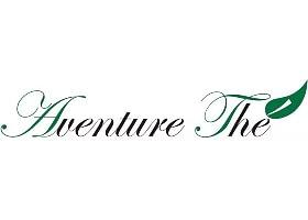 Aventure Thé