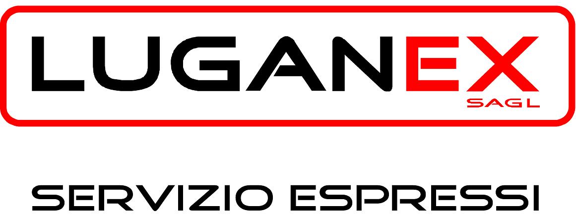 LuganEx Sagl