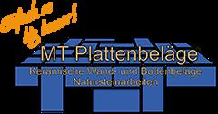 MT Plattenbeläge GmbH