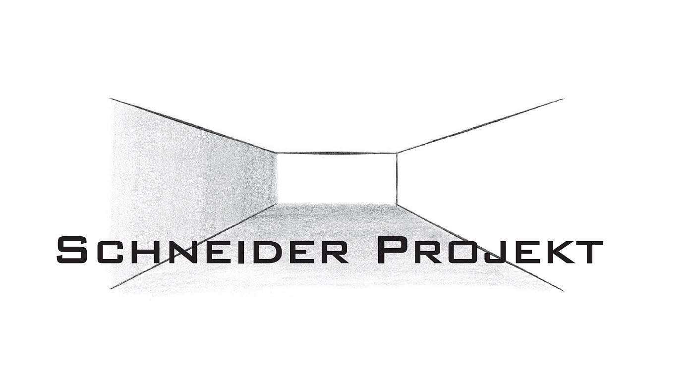 Schneider-Projekt GmbH