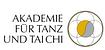 Akademie für Tanz und Tai Chi