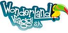 Wonderland Viaggi Sa