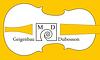 Atelier für Geigenbau und Reparaturen