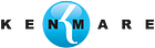 KENMARE AG
