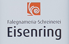 Falegnameria Eisenring SAGL