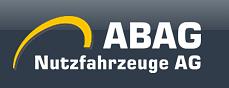 ABAG Nutzfahrzeuge AG
