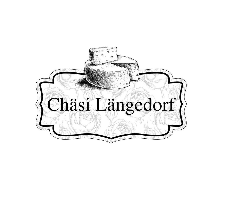 Chäsi Längedorf GmbH
