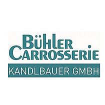 Bühler und Kandlbauer Carrosserie GmbH