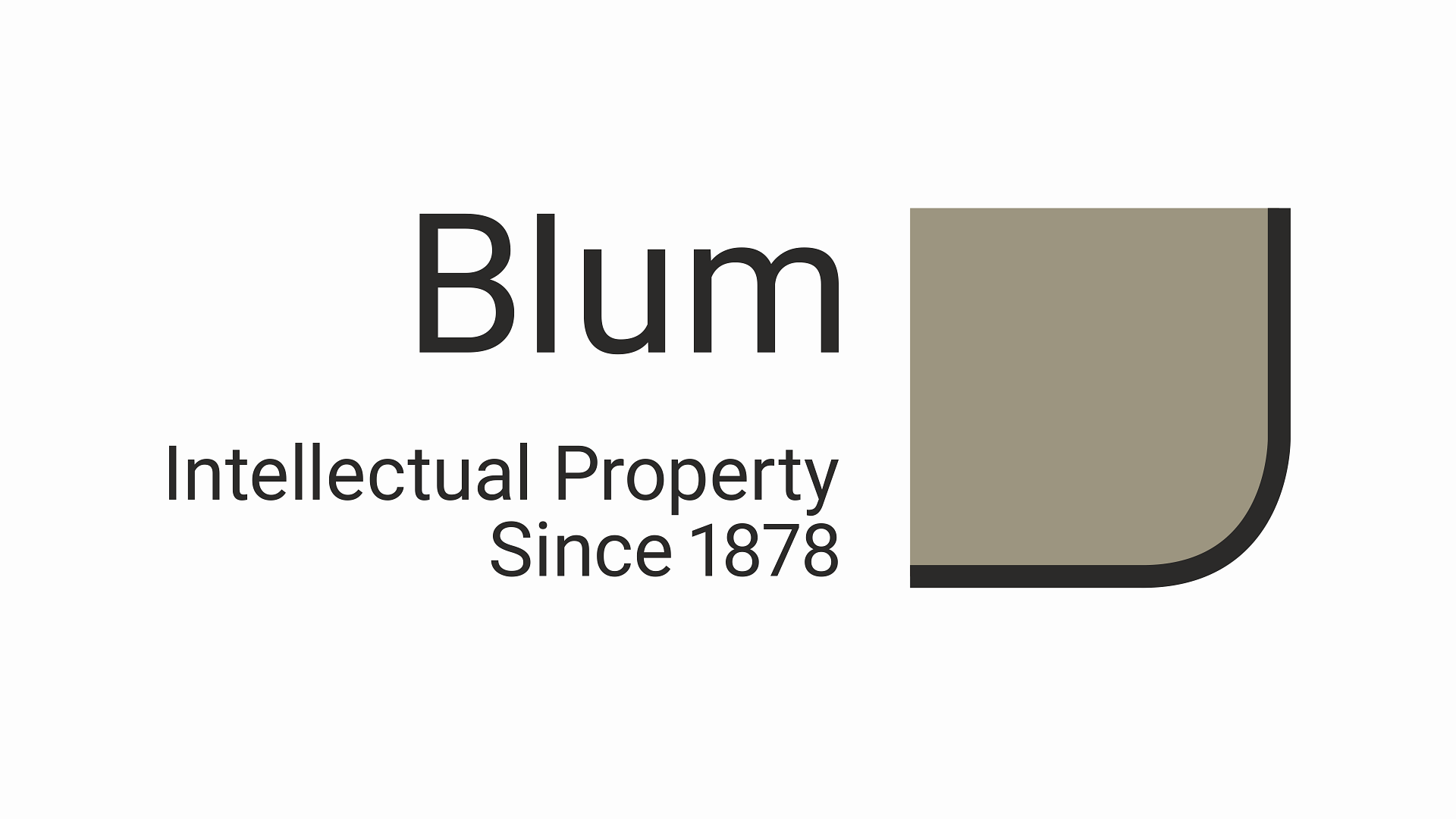 E. Blum & Co. AG