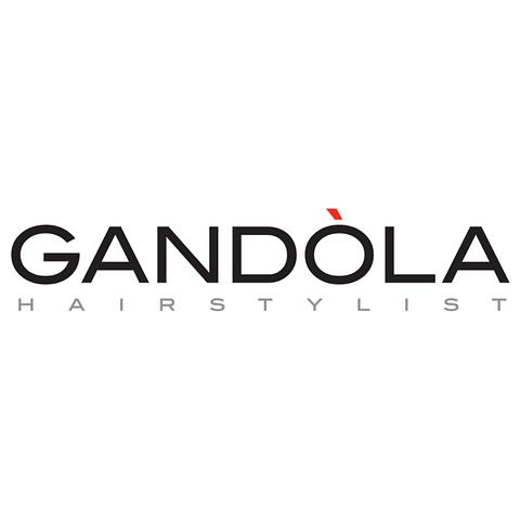 Gandola Studio