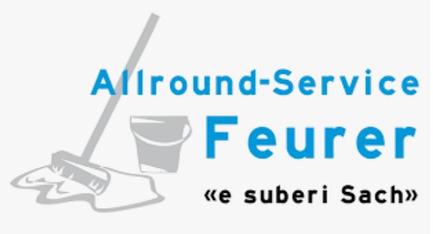 Allround-Service Feurer