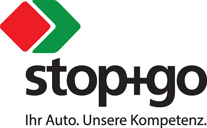 Garage Fisch AG, Aadorf
