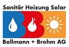 Bollmann + Brehm AG