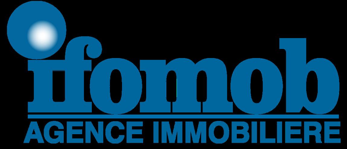 IFOMOB SA