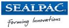 Sealpac Schweiz GmbH