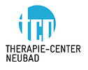 Therapie-Center Neubad AG logo