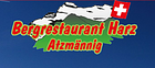 Bergrestaurant Atzmännig /Harz