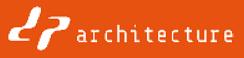 DP architecture