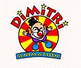 Dimitri Animation